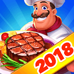 Cooking Madness cho Android