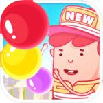 Dream Pop cho iOS