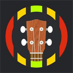 Tunefor Ukulele cho iOS