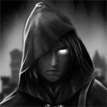 Dungeon Survivor cho iOS