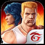 Garena Contra: Return cho iOS