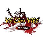 Võ Lâm Việt Mobile cho iOS