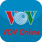 VOV Giao thông cho Android