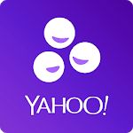 Yahoo Together cho Android