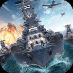 Naval Creed: Warships cho Android