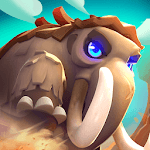 Stone Arena cho Android
