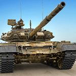 War Machines cho iOS