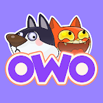 Meowoof cho Android