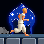 Prince of Persia: Escape cho Android