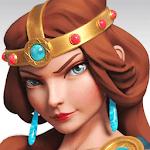 Empire: Origin cho Android