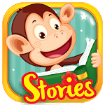 Monkey Stories cho Android