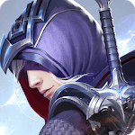 Survival Heroes cho Android