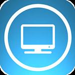 Tivi Việt cho iOS