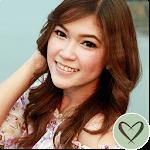 VietnamCupid cho Android