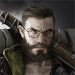 Prey Day: Survival cho iOS