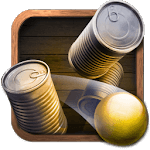 Can Knockdown cho Android