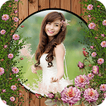 Photo Frame cho Android