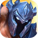 Guardian Kingdoms cho iOS