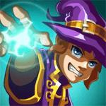 School of Magic cho iOS