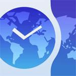 CASIO WATCH+ cho iOS