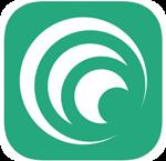 RemotePC Remote Desktop cho iOS