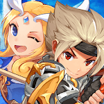 Sword Fantasy Online cho Android