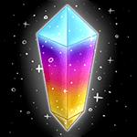 The Crystallia Mod