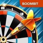 Darts Club cho Android