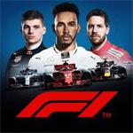 F1 Mobile Racing cho iOS