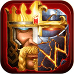 Clash of Kings: The West cho iOS