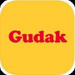 Gudak Cam cho iOS