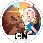 Cartoon Network Arena cho Android