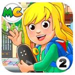 My City: After School cho iOS
