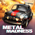 Metal Madness cho Android