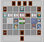Yu-Gi-Oh Dueling Mod