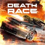 Death Race cho iOS
