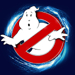 Ghostbusters World cho Android