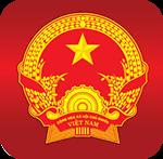 Cổng thông tin Quốc Hội cho iOS