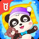 Baby Panda's Good Habits cho Android