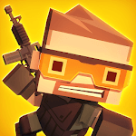 FPS.io cho Android