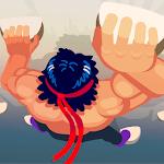 Rocky Climb cho iOS