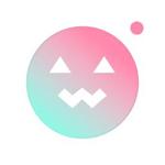Ulike cho iOS