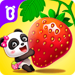 Baby Panda's Fruit Farm cho Android