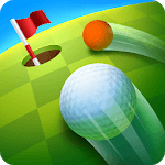 Golf Battle cho Android