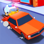 Wheels Escape cho iOS