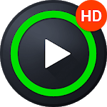 XPlayer cho Android