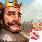 Legend: Rising Empire cho iOS