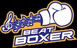 Beat Boxers