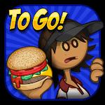Papa's Burgeria To Go! cho Android