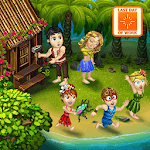 Virtual Villagers Origins 2 cho Android